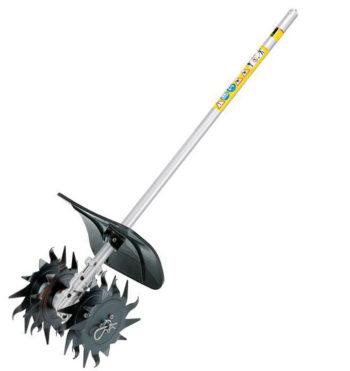 stihl fs km line head trimmer manual