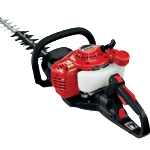Shindaiwa DH 232 hedge trimmer