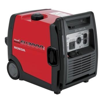 Honda EU3000i Handi Power Generator