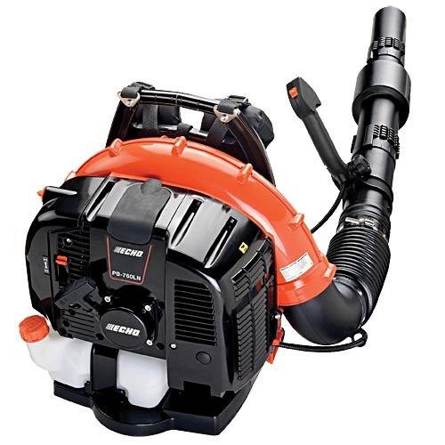 Echo PB 760LNHC Backpack Blower