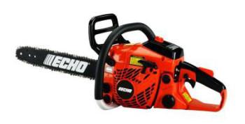 Echo CS-370-16 16″ Chainsaw