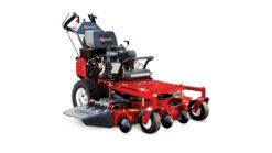 Exmark TTS481CKA36300 Turf Tracer S-Series 36″ walk-behind lawn mower