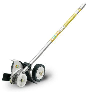 STIHL FCS-KM Straight Lawn Edger