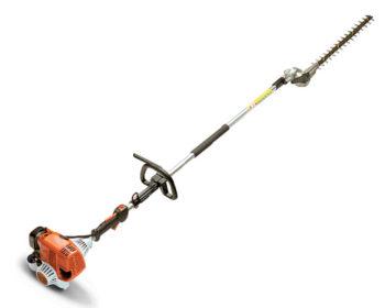 Stihl HL 100 (135°) Hedge Trimmer