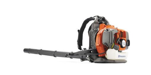 Husqvarna 350BF Backpack Blower