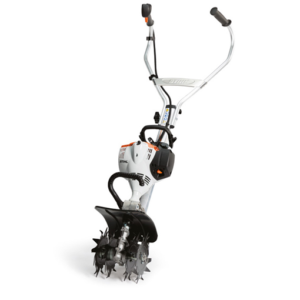 STIHL MM56 C-E Yard Boss