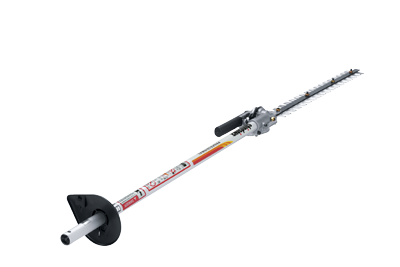 Shindaiwa Articulating Hedge Trimmer Attachment