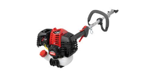 Shindaiwa M262 Multi tool