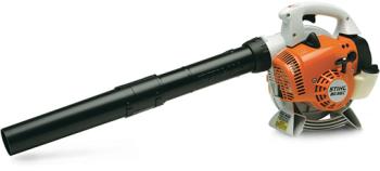 Stihl BG 56 CE handheld Blower