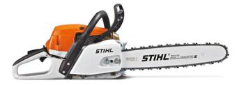 Stihl MS261CM chainsaw