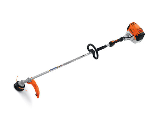 stihl fs 91 r line trimmer. Black Bedroom Furniture Sets. Home Design Ideas