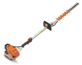 Stihl HL 90 K (0°) Hedge Trimmer