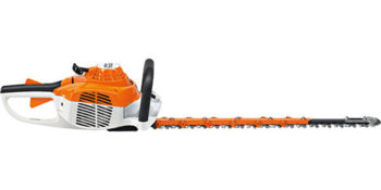 Stihl HS 56 C-E CA Hedge Trimmer