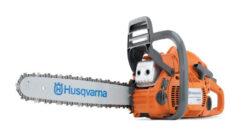husqvarna-chainsaw-450-hero
