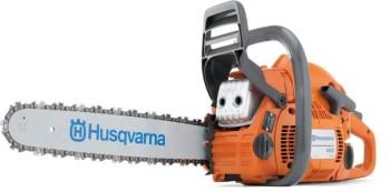 husqvarna-chainsaw-450-hero-lg