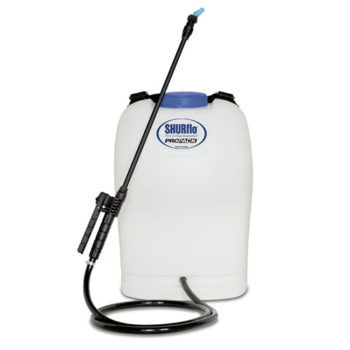 Shurflo SRS-600 Sprayer Pump