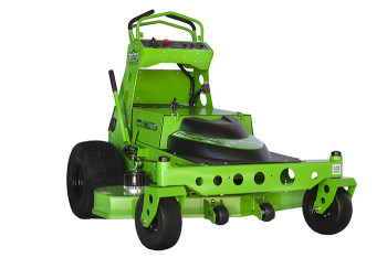 Mean Green SK-48-700 Stalker Stand-On Lawn Mower