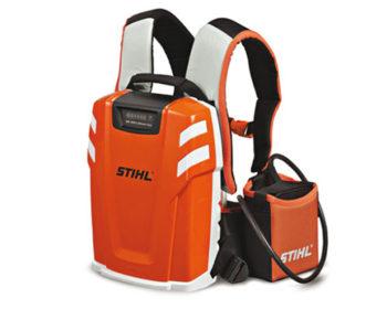 Stihl AR 900 Backpack Battery Pack