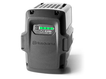 Husqvarna BLi150 Battery