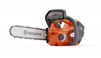 Husqvarna 536 Li XP Chainsaw