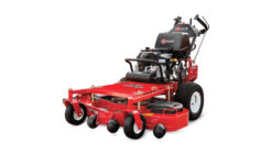 Exmark Turf Tracer S-Series