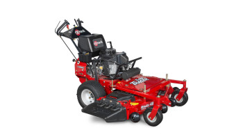 Exmark Turf Tracer S-Series 541