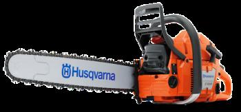 H110-0039