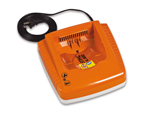 Stihl AL 500 battery charger