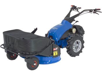 bcs-commander-&-rotary-mower-collector6