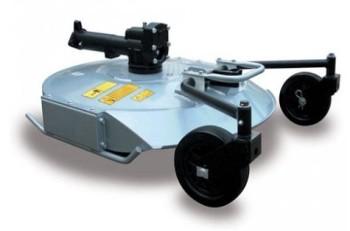 hd-combo-mower-02