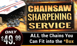 AD-Gardenland-Bulk-Chainsaw-Sharpening-Services