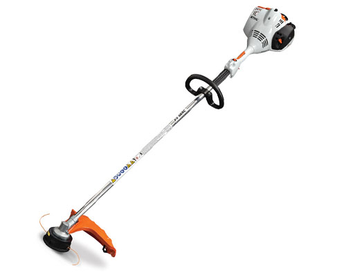 Stihl FS56RCE line trimmer