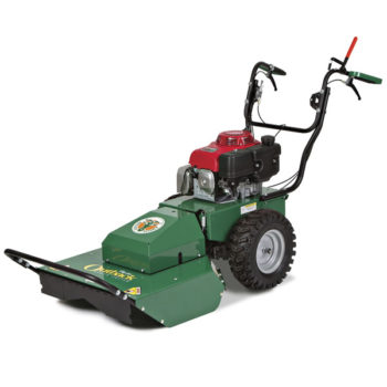 billy goat BC2600HH mower