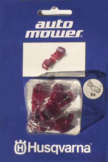 Husqvarna Automower Clip