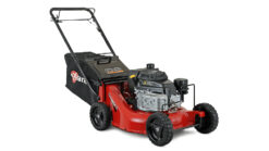 Exmark Commercial 21 X Series Walk Behind Mower