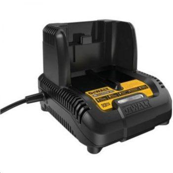 DeWalt DCB114 Battery Charger