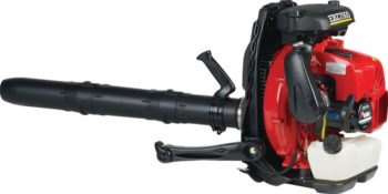 RedMax EBZ7500 Backpack Blower