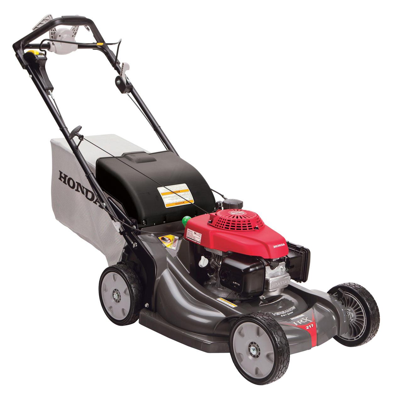 roller garden product lawnmower machinery sims self mower qxe honda mowers propelled