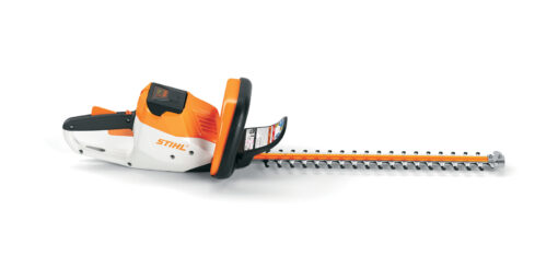 Stihl Battery Hedge Trimmer HSA 56