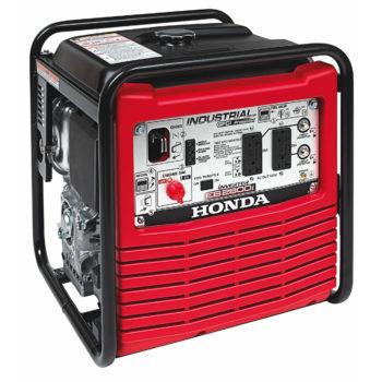 Honda EB2800i Generator