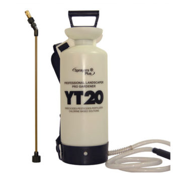 Sprayer Plus YT20 Sprayer