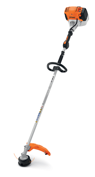 STIHL FS 131R Line Trimmer