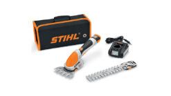 Stihl HSA 25 Battery Shears