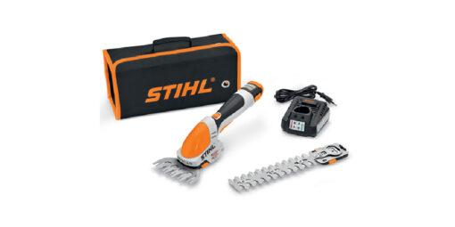 Stihl HSA 25 Battery Shears