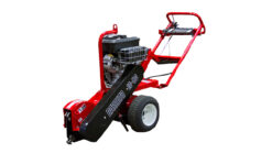 Barreto 16SGB Stump Grinder
