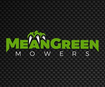 Gardenland Authorized Dealer Mean Green