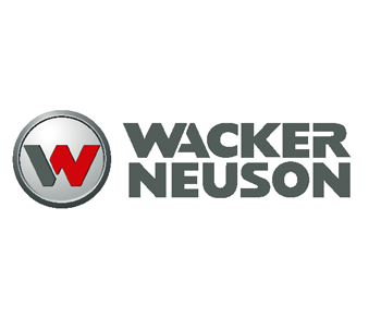 Gardenland Authorized Dealer Wacker Neuson