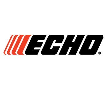 Gardenland Authorized Dealer Echo