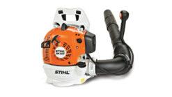 STIHL BR 800C Backpack Blower