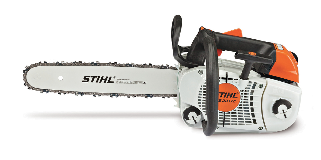 STIHL MS 201 T C-M 16